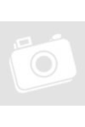5% Pure Gold Hemp CBD olaj 10ml