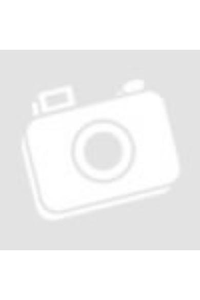 PURE LEAF 5% CBD Olaj - 95% kendermagolaj 5% kender kivonat(CBD)